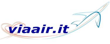 Viaair.it